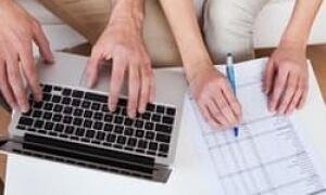 Узнать остаток по кредиту Альфа-Банка легко