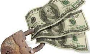Варианты накопительных счетов в Альфа-Банке