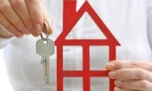 Процентная ставка и условия по ипотеке в Альфа-Банке на 2019 год