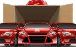 Условия автокредитования в Альфа-Банке