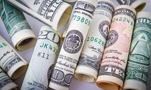 Ловушки банков при оформлении кредитов