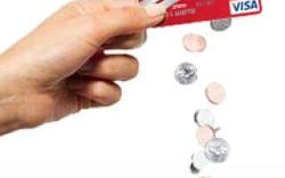 «Блиц-Доход» — счет для накопления в Альфа-Банк