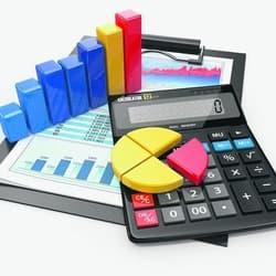 Альфа Банк реструктуризация кредита физическому лицу