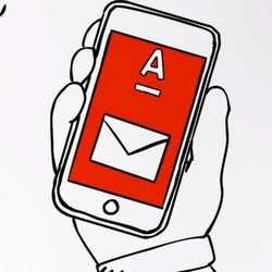 Как привязать карту Альфа-Банка к номеру телефона?