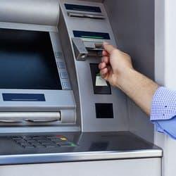 Банки-партнеры Альфа-Банка — Где снять деньги с карты Альфа-Банка без комиссии