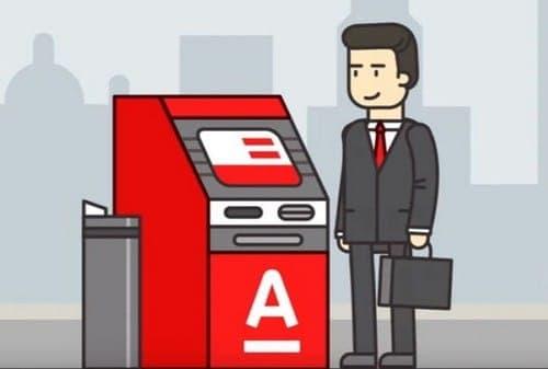 Банки-партнеры Альфа-Банка без комиссии: лимиты на снятие и внесение денег