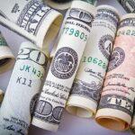 как банк обманывает на страховке при выдаче кредита