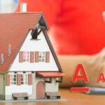 сбербанк продажа залогового имущества