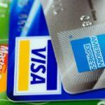кредитные карты которые дают всем без исключения с плохой кредитной историей