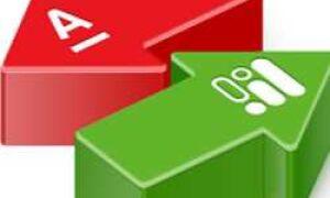 Альфа-Банк: денежные переводы на карту других банков