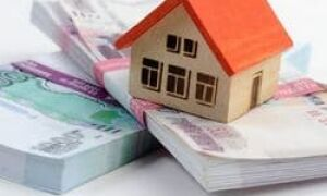 Документы и условия для рефинансирования ипотеки в Альфа-Банке