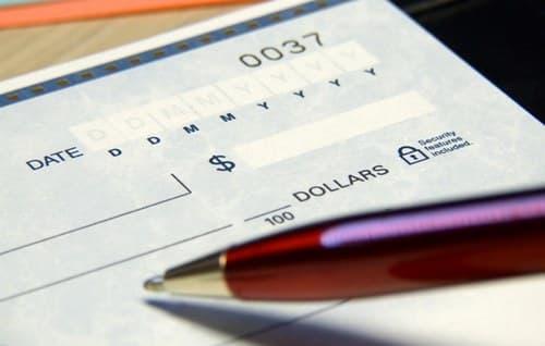 Расчетный счет в Альфа-Банке: особенности открытия и ведения