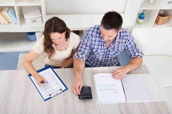 Порядок рефинансирования кредита в Альфа-Банк