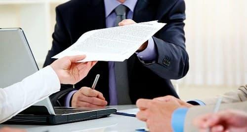 Условия досрочного погашения кредита в Альфа-Банк