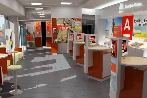 Россельхозбанк заявка на ипотеку онлайн официальный сайт