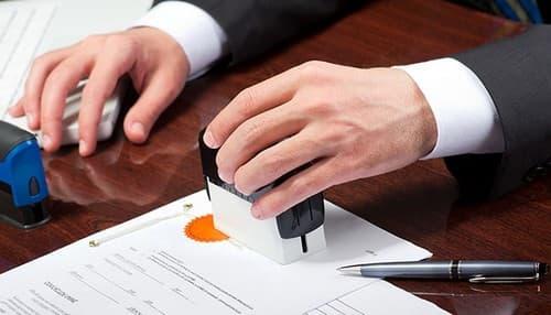 Система реструктуризации кредита в Альфа-Банк для физических лиц
