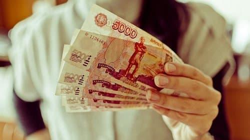 Условия снятия наличных с кредитных карт Альфа-Банка