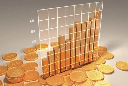 Инвестиции ОМС в Альфа-Банке