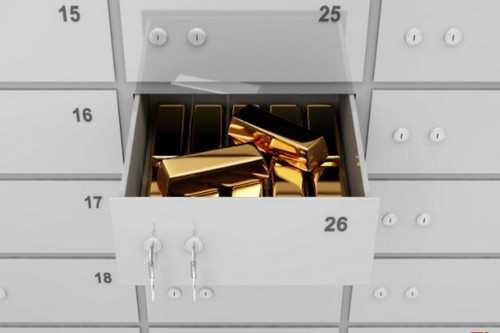 Аренда сейфовой ячейки в Альфа-Банке: условия для клиентов
