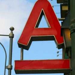 Головной офис Альфа-Банка в Москве: адрес и телефон