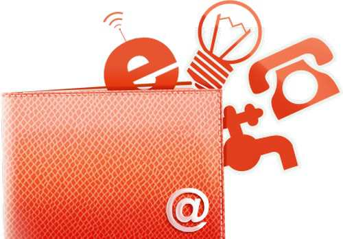 Интернет банк Альфа-Клик как зарегистрировать и войти