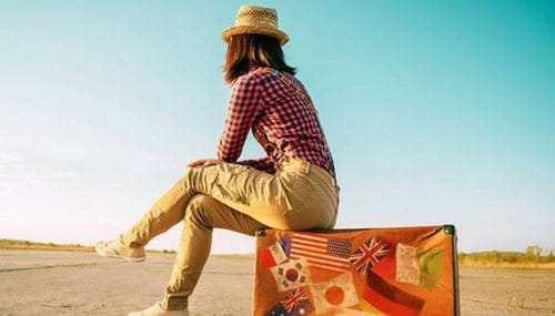 Страховка для зарубежных поездок от Альфа-Банка