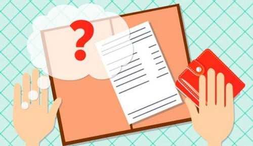 Получение выписки по счету в Альфа-Банке