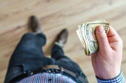 альфа банк кредитные предложения и процентная ставка
