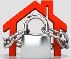 продажа залогового имущества Альфа банк официальный сайт