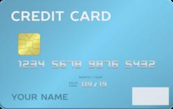 почта банк какая кредитная карта лучше