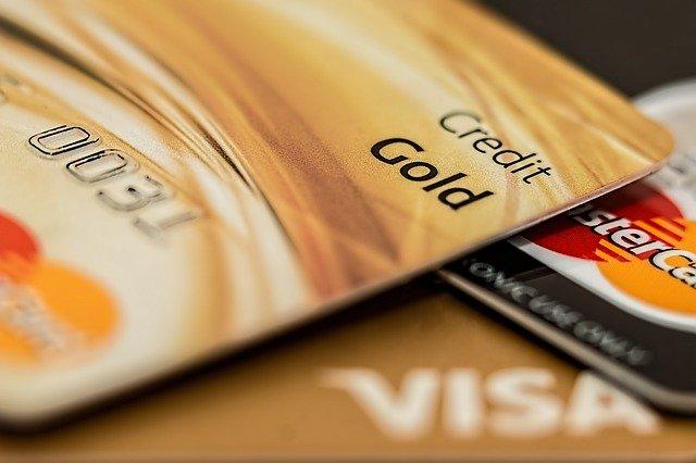 кредитные карты банков какая лучше 2021